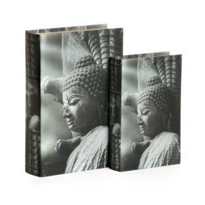 דגם בודהה