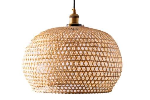 מנורת תליה דגם פלא