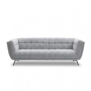 ספה מעוצבת דגם כריסטי