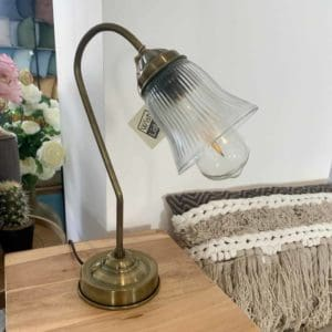 מנורת צד דגם ליוורפול