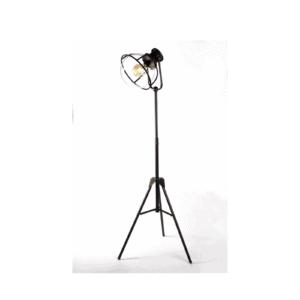 מנורה מעוצבת דגם דיקסי
